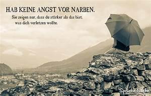 Bilder Zum Nachdenken Leben : narben spr che zum nachdenken ber das leben spr che suche ~ Frokenaadalensverden.com Haus und Dekorationen