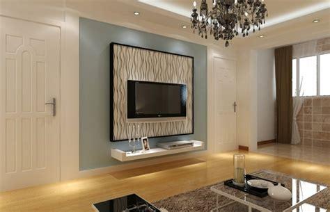 wohnzimmer tv wand ideen wohnzimmer ideen tv wand stein tesoley