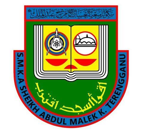 Kandungan Perempuan Atau Lelaki Sekolah Menengah Kebangsaan Agama Sheikh Abdul Malek