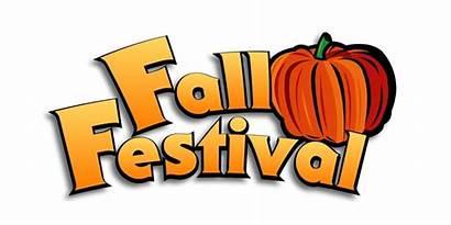 Festival Clip Clipart Cliparts Library Fall