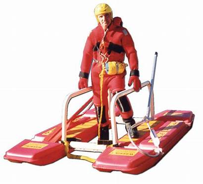 Ice Rescue Sled Shopping Rescuetech1