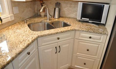 meuble en coin pour cuisine meuble en coin pour cuisine maison design bahbe com