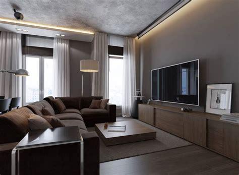wohnzimmer grau fabelhafte graue wohnzimmer design um sie zu inspirieren
