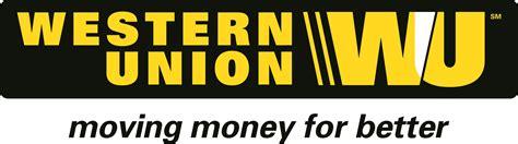 bureau union 301 moved permanently