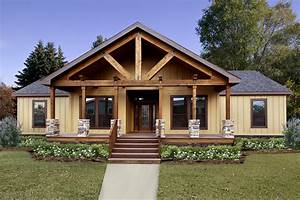 Modular Home Floor Plans and Prices Texas Best Of Modular ...
