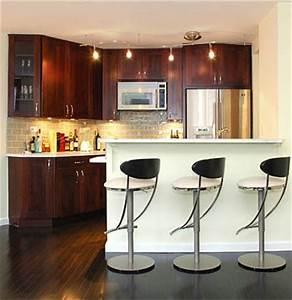 Small Kitchen Design Ideas Small Kitchen Design Ideas