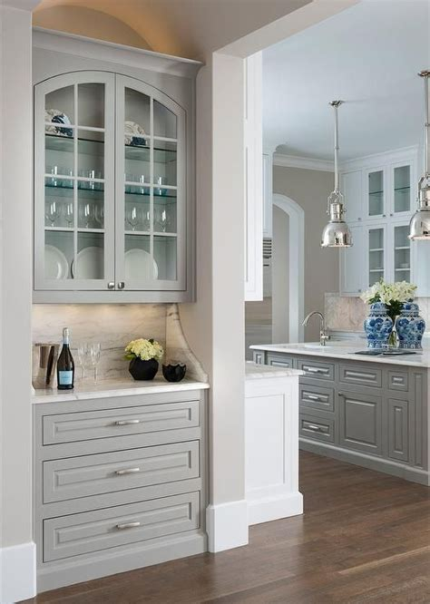 victuals grey bar cabinet cabinets living room bar and gray on pinterest