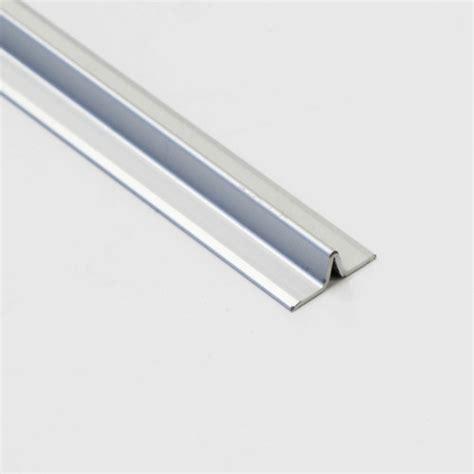 Glass Patio Door Replacement Track