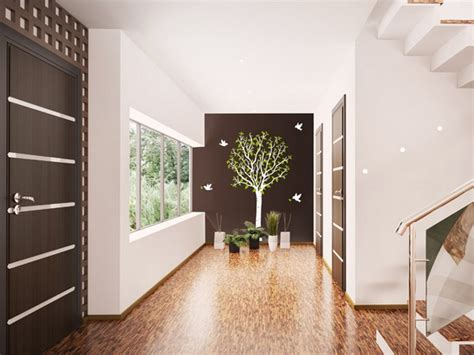 Gestaltung Flur Und Treppenhaus