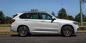Bmw X5 40d : bmw x5 xdrive 40d suv 2017 2018 2019 ford price release date reviews ~ Gottalentnigeria.com Avis de Voitures
