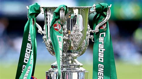 Date confirmed for Cambridge United Carabao Cup tie