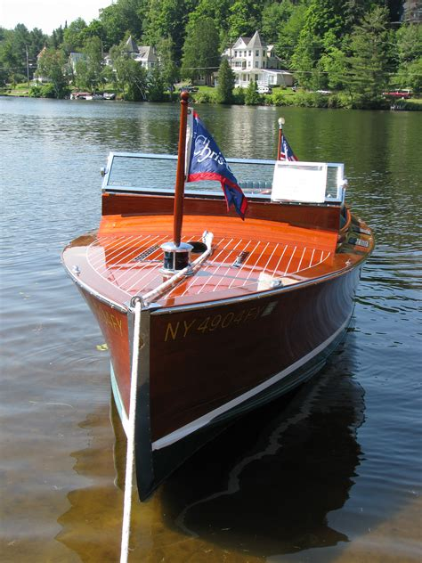Boat Engine Definition by Motorboat Definition What Is