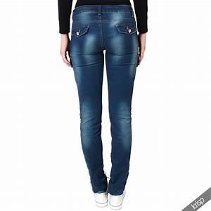 Jeans sale damen