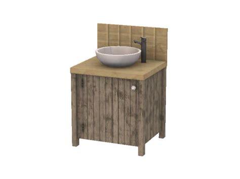 cottage kitchen sinks angela s cottage series bathroom sink 2659