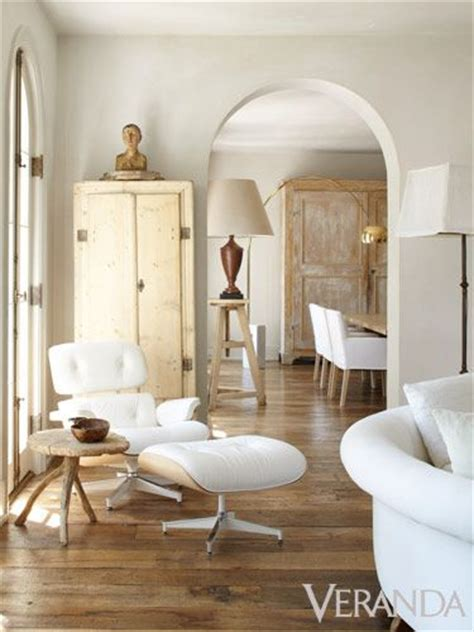 25 cherner chair in interior 24 interior designs with arco floor l interior for