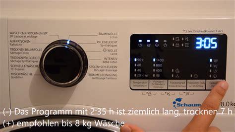 waschmaschine tumbler kombi samsung wd80m4453jw ws waschmaschine und trockner kombiger 228 t