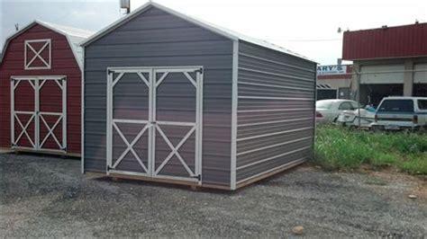 derksen sheds san antonio derksen buildings superior carports a sheds carports san