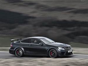 Mercedes Benz C63 Amg Black Series Wallpaper | www.imgkid ...