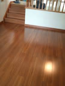 fresh hardwood laminate flooring home depot 6251
