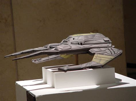 astris scientia starship gallery alpha  beta