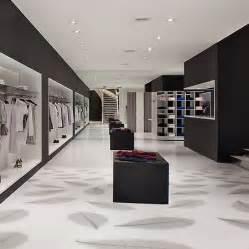 interior home store asobio shop by nendo dezeen