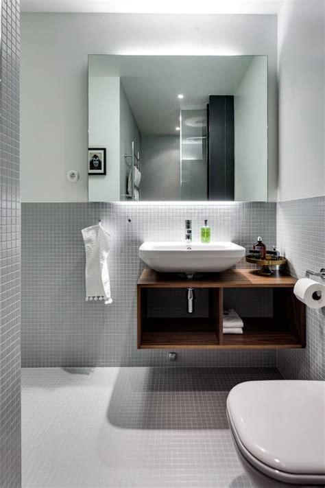 stunning scandinavian bathroom designs youre