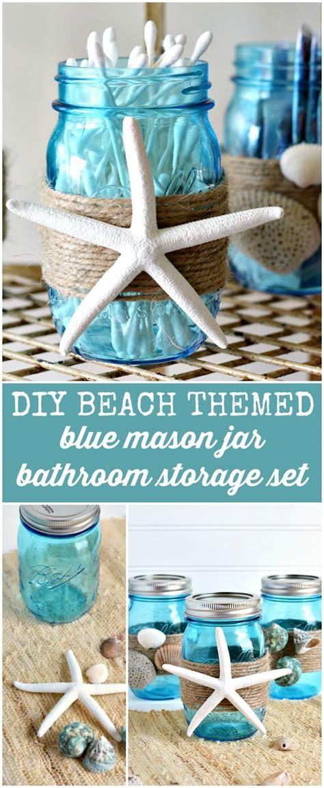 25 best ideas about themed bathrooms on theme bathroom themed