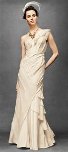 anthropologie wedding dresses bhldn fancy seeing you here With anthropology wedding dresses