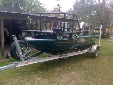 bowfishing decks for boats custom bowfishing boats images