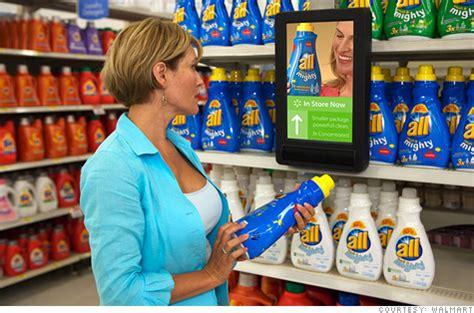 Vertical Integration  Walmart  New World Order