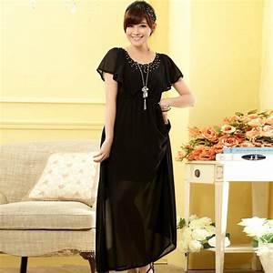 large sizes grandes tailles vetements pour femmes fat With robe pour femme grande et mince