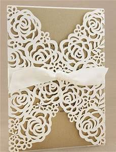 389 best laser cut invitations got to do this images With wedding invitations using silhouette cameo