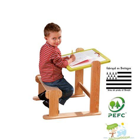 bureau pour tout petit bureau pour fille 2 ans