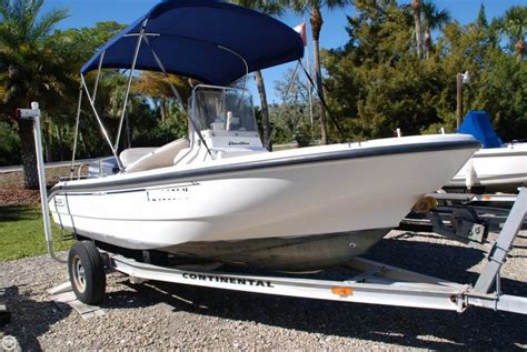Boston Whaler Dauntless Boats For Sale by Boston Whaler 16 Dauntless Boats For Sale Boats