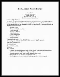sample student resume college student resume example With free resume templates for highschool students with no experience