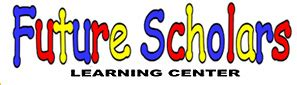 future scholars preschool child care in biloxi miss educational and 716