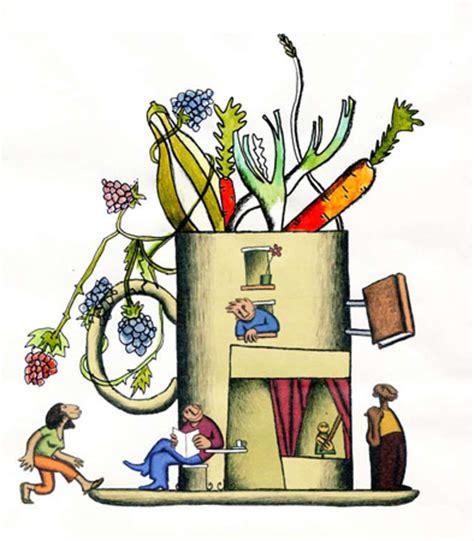 atelier cuisine pour enfants atelier cuisine pour enfants et adultes le petit ney