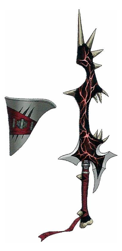 Sword Shadow Concept Fire Emblem Shadows