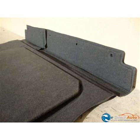 tapis de sol alfa romeo 147 carrelage design 187 tapis alfa 147 moderne design pour carrelage de sol et rev 234 tement de tapis