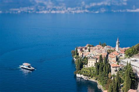 destination wedding varenna lake como venice italy