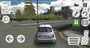 Extreme Auto : extreme car driving simulator san francisco for android ~ Gottalentnigeria.com Avis de Voitures