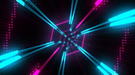 lights tunnel  filmentro videohive