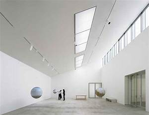 Turner Gallery Margate, Kent: Turner Contemporary Gallery ...