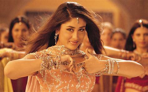 all the movies manish malhotra and kareena kapoor khan
