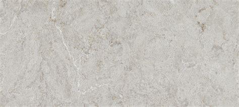 bianco drift  granite countertops seattle