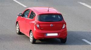 Avis Opel Karl : dtails des moteurs opel karl 2015 consommation et avis 1 0 75 ch ~ Gottalentnigeria.com Avis de Voitures