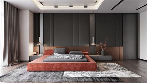 modern bedroom ideas 51 modern bedrooms with tips to help you design