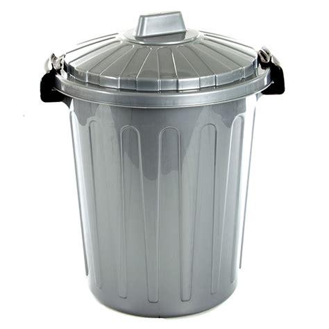 poubelle cuisine 50l design poubelle cuisine 50l meilleures images d 39 inspiration