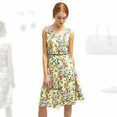 Kleid Für Hochzeitsfeier : kleider f r hochzeiten als gast g nstig online kaufen kleider f r hochzeiten pinterest ~ Watch28wear.com Haus und Dekorationen