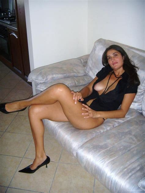 Hot Amateur Italian Housewives Porn Pic Comments 2